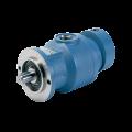 PF1000 Series Pump