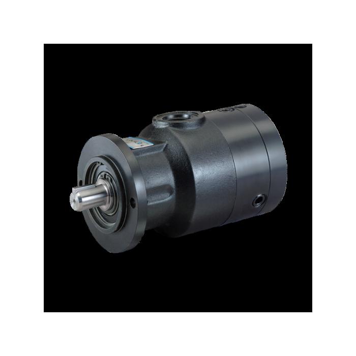 Dynex PF1300 Series