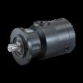 PF1300 Series Pump