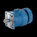 PF3000 Series Pump