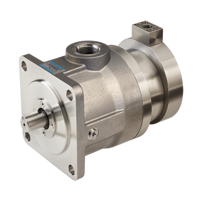 Dynex PF4300 Series Pump