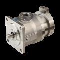 PF4300 Series Pump