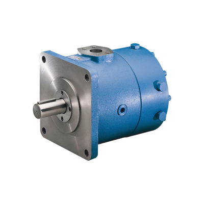 Dynex PF6000 Series Pump