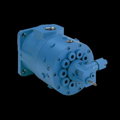 PV4000 Series Pump