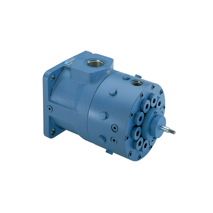 PV4000 Series Variable Delivery Pump