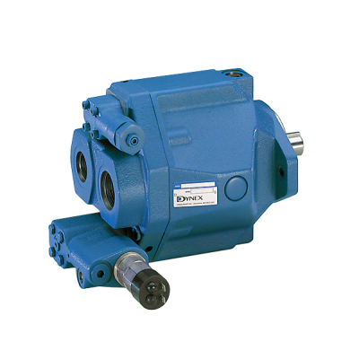 PV2000 Series Pumps
