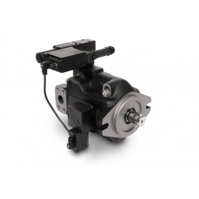 Variable Displacement Plata LVP Piston Pump