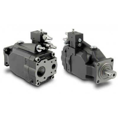 Variable Displacement TVP Piston Pump