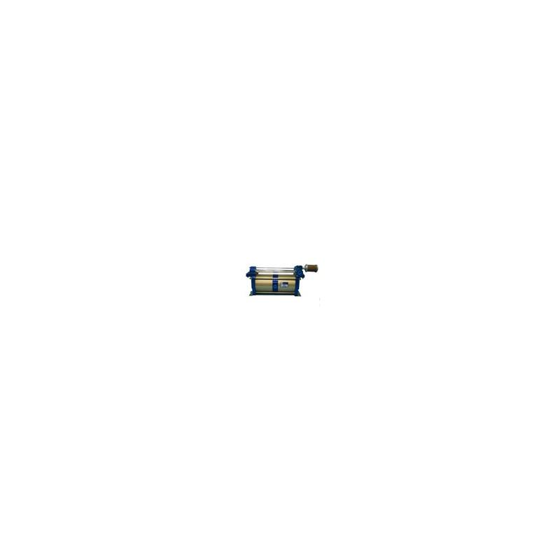 ABD Series Air Booster