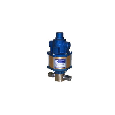 10-4 Series Liquid Pump