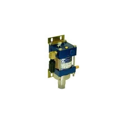L3 Series Liquid Pump