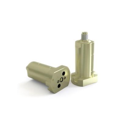 HC2D-D Series Booster