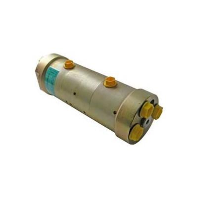 HC2D2 Series Booster