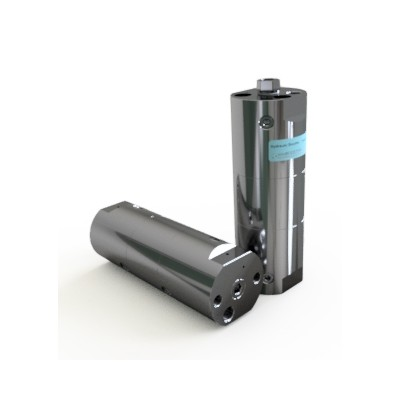 HC2D2W Series Booster
