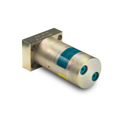 HC3-D Series Booster
