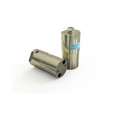 HC4H Series Booster