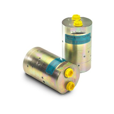 HC5 Series Booster
