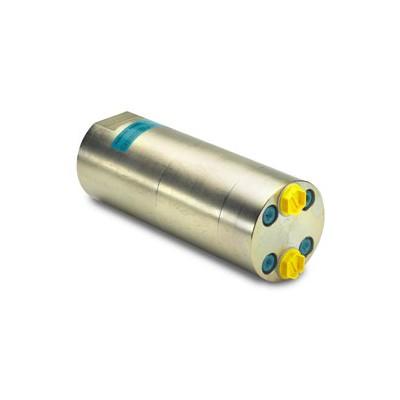 HC6 Series Booster