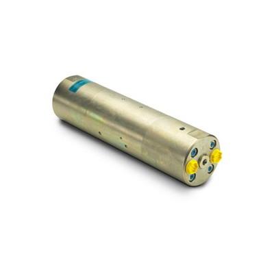 HC6D Series Booster