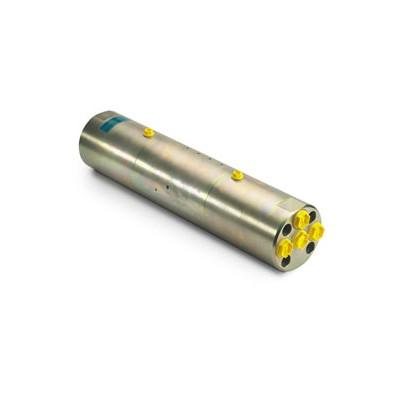 HC6D2 Series Booster