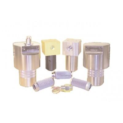 8700 Series Filter