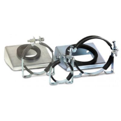 Mounting Brackets-Piston Type