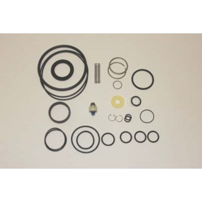 AIR & HYD - Repair Kit