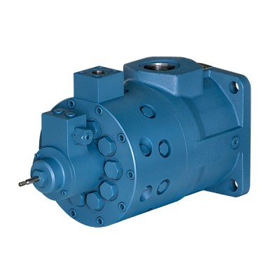 PV4000-11 Series Pressure Compensated Pumps