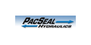 PacSeal