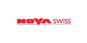 NOVA SWISS