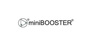 miniBOOSTER