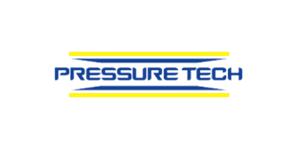 Pressure Tech